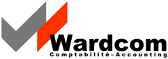 WardCom For Accounting